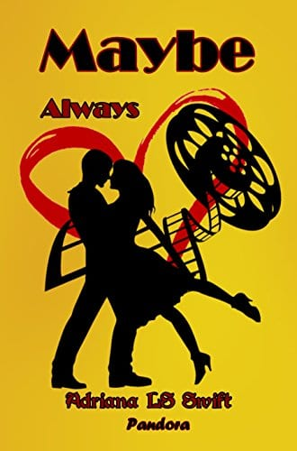 Always (Maybe 2) [Descargar ePub Gratis]
