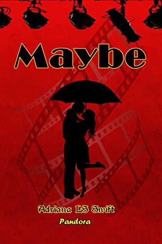 Maybe (Maybe 1) [Descargar ePub Gratis]