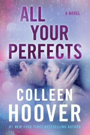 All Your Perfects [Descargar PDF Gratis]