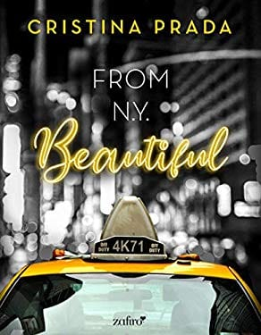 From New York. Beautiful [Libro en ePub]