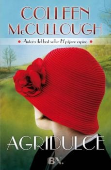 Agridulce | Colleen McCullough [ePub Gratis]
