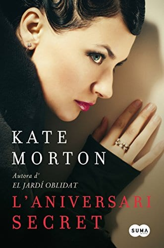 L'aniversari secret | Kate Morton (Català) [ePub]