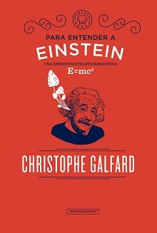 Para entender a Einstein | Christophe Galfard [Epub]