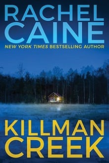 Killman Creek (Trad.No Oficial) | Rachel Caine [PDF]