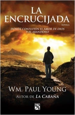 La Encrucijada | William Paul Young [Epub Gratis]