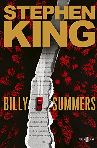 Billy Summers | Stephen King